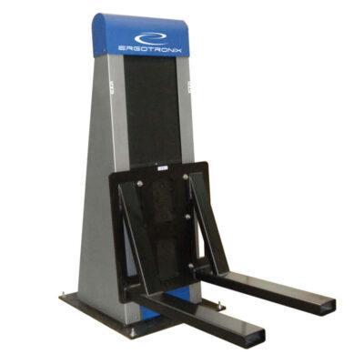 Forklift Work Positioner