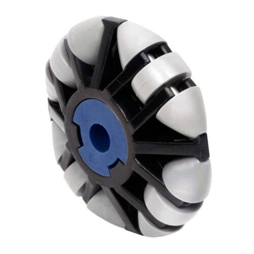 Ergo Roll multi-directional conveyor roller