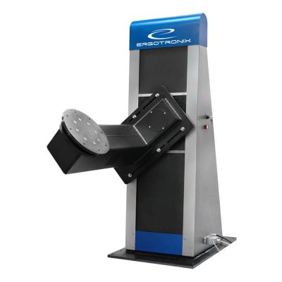 Ergo Force Rotating Work Positioner