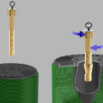 harpoon-hook-end-effector-before-and-after