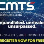 cmts-standard-banners-register-now-revised2300x250-2